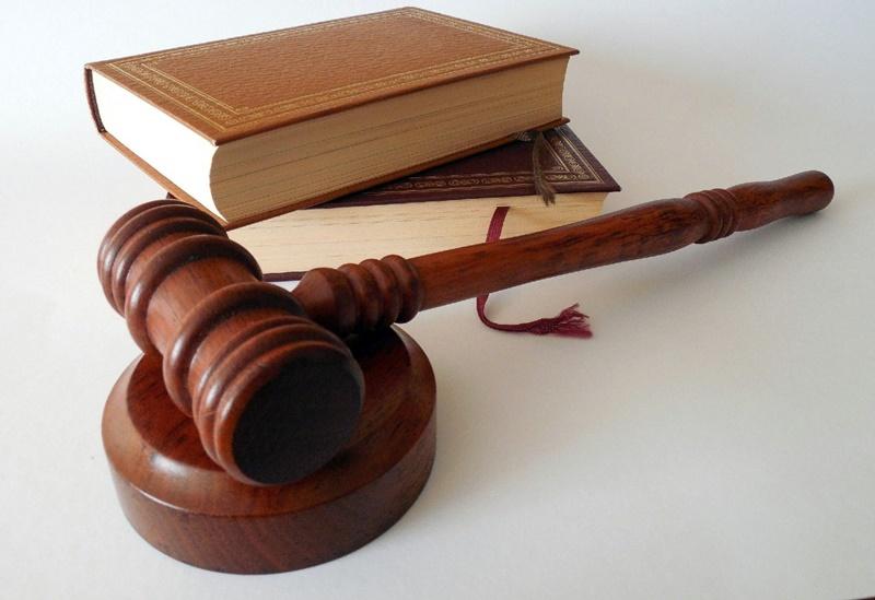Qual foi o maior legado de 2020 para o mundo jurídico?