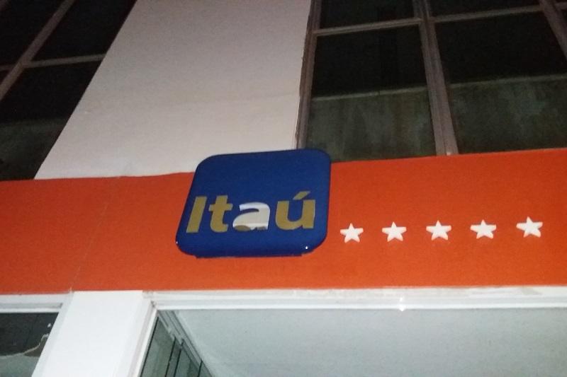 Bahia: MP move ação contra Banco Itaú por propaganda enganosa