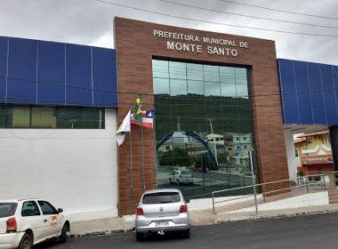 Monte Santo: TJ-BA desbloqueia verba de quase R$ 30 milhões de precatório da educação