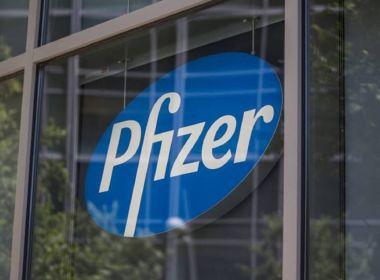 Pfizer começa a imunizar 1,4 mil voluntários que tomaram placebo em teste no Brasil