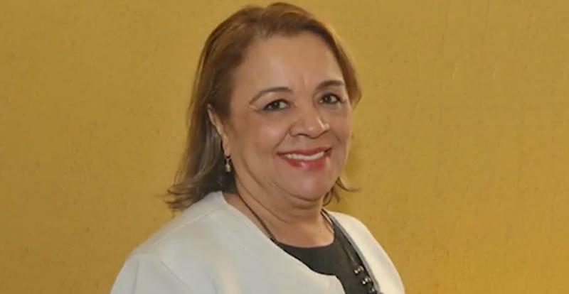 Ministro do STJ converte em preventiva prisão temporária de desembargadora da Bahia suspeita de venda de sentenças