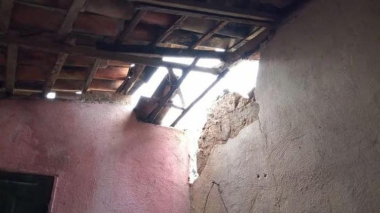 Terremoto no Recôncavo é o maior já registrado na Bahia, mostra estudo