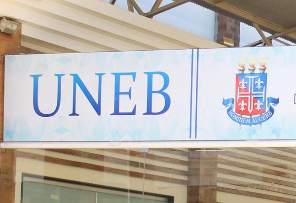UNEB oferta 307 vagas de mestrado e doutorado em programas de pós-graduação na capital e interior