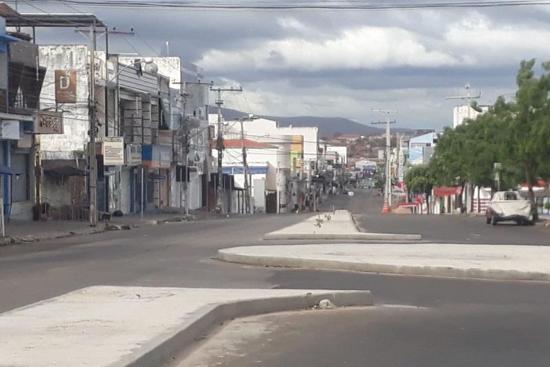 Restrição de atividades: Saiba o que poderá funcionar na Bahia de sexta a segunda