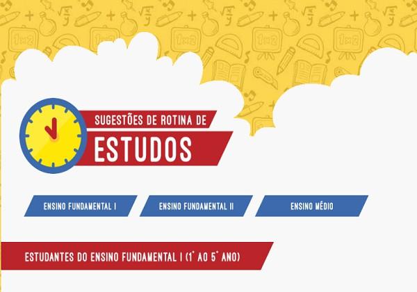 Secretaria da Educação lança nova versão da Plataforma Anísio Teixeira