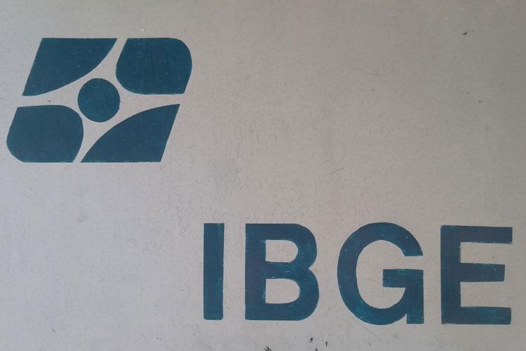 Brumado: Seletiva para o recenseamento do IBGE está suspensa por tempo indeterminado