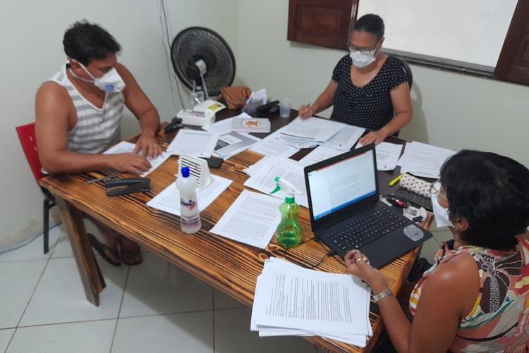 Brumado: APLB avalia protocolos e cobra dados técnicos de biossegurança para retorno das aulas presenciais