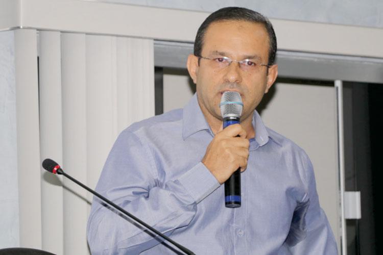 Ex-prefeito de Érico Cardoso é multado e terá de devolver recursos aos cofres municipais