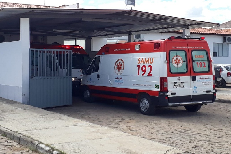 Sem controle de aglomerações, Bahia pode enfrentar 2ª onda de Covid antes do fim do ano