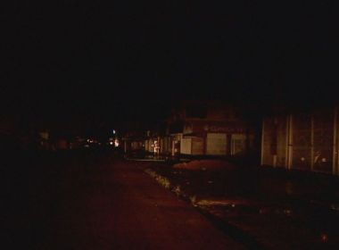 Governo anuncia fim do rodízio de energia, mas moradores do Amapá relatam falhas
