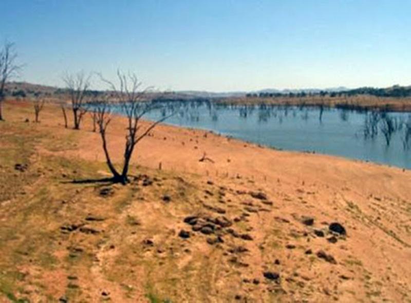 Pior seca da história encarecerá conta de luz o ano todo, avalia setor elétrico