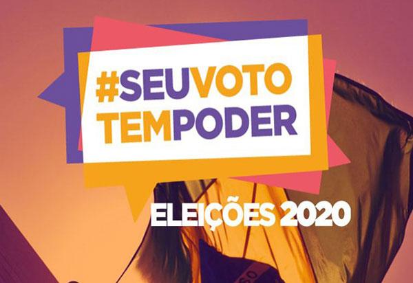 Eleições 2020: Saiba o que caracteriza propaganda irregular e como denunciar à Justiça Eleitoral