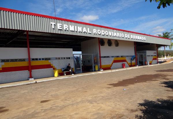 Rui anuncia suspensão do transporte intermunicipal no São João