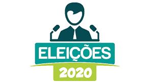 1º  Debate entre os pré-candidatos a prefeito de Brumado vai acontecer no dia 11 de Agosto/2020.