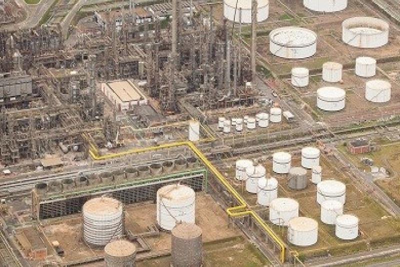 Petrobras anuncia venda de termelétricas em Camaçari por R$ 95 milhões