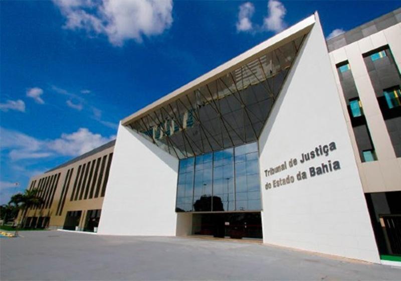 TJ-BA nomeia 49 juízes substitutos aprovados em concurso