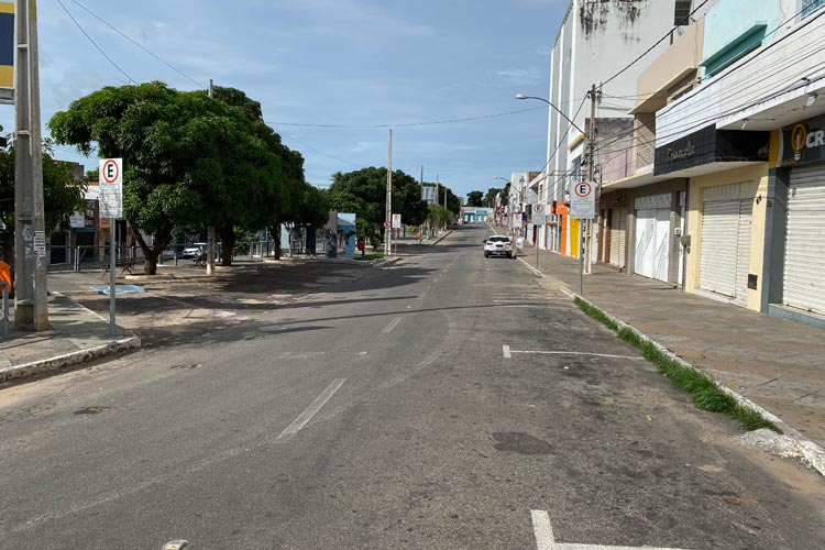 Brumado: CDL e Prefeitura anunciam antecipação dos feriados de São João e Independência da Bahia