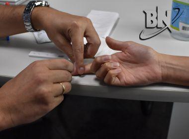 Testes de anticorpos após vacinação são incapazes de garantir se imunizante funcionou