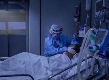 Planos de saúde dizem que paciente jovem elevou custo de UTI