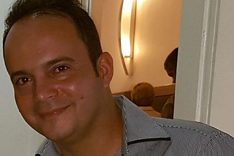 Igaporã: Secretário de Saúde é multado em R$ 50 mil por furar fila da vacina contra a Covid-19