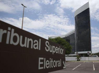 TSE vê R$ 440 milhões movimentados na eleição com indício de irregularidade