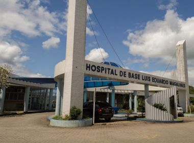 Itabuna: Boletim aponta 620° óbito de Covid; julho já registrou 42 vítimas