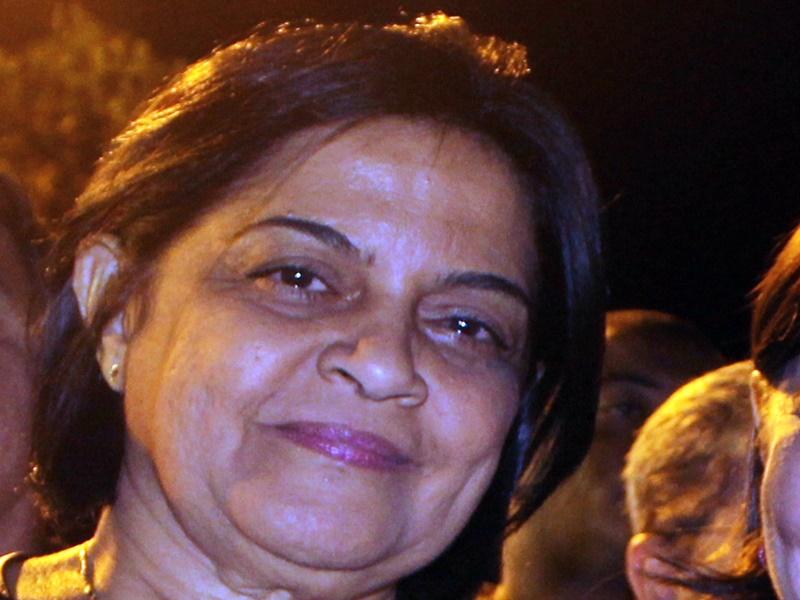 Ex-vice-prefeita Dra. Cristina Gondim tem óbito confirmado; ela foi mais uma vítima da Covid-19 em Brumado