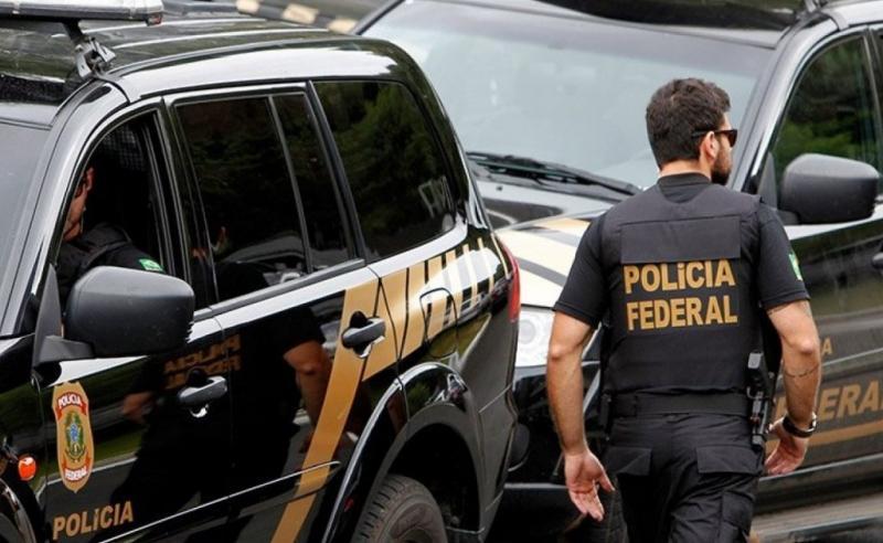 Polícia Federal deflagra operação contra fraude no fundo de pensão dos Correios