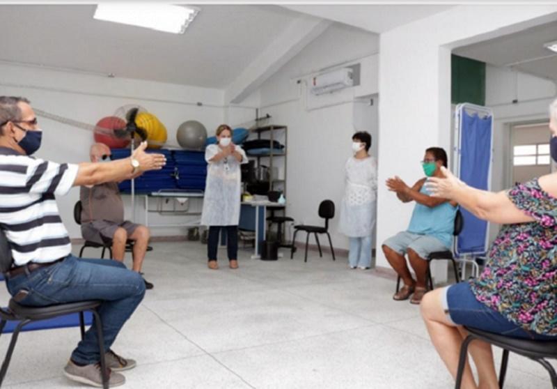 Brasil precisa criar protocolos para tratamento da síndrome pós-coronavírus