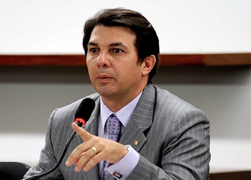 Arthur Maia será o relator da comissão que vai analisar reforma administrativa