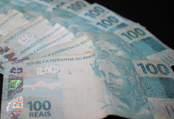 Governo pode renovar o pagamento de mais parcelas de auxílio emergencial