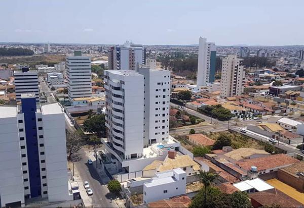 Conquista: Prefeitura publica decreto que estende toque de recolher para 22h