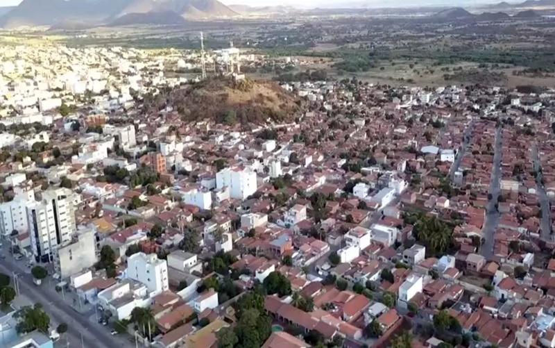 Governo do Estado anuncia medidas mais restritivas para 22 municípios da região de Guanambi
