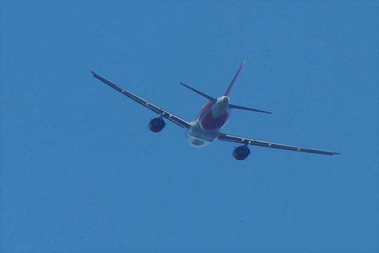 Bahia ganha voos diretos para todas as regiões do Brasil a partir de dezembro