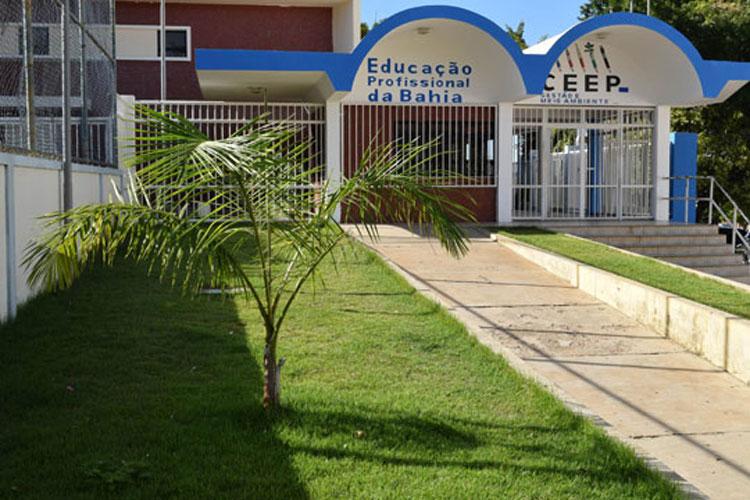 CEEP oferta diversos cursos online e gratuitos em Brumado