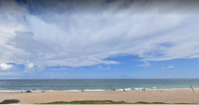ACM Neto avalia possibilidade de liberar acesso às praias aos sábados