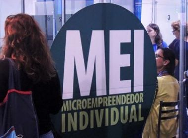 Mais de 230 mil MEIs na Bahia tiveram acesso ao auxílio emergencial