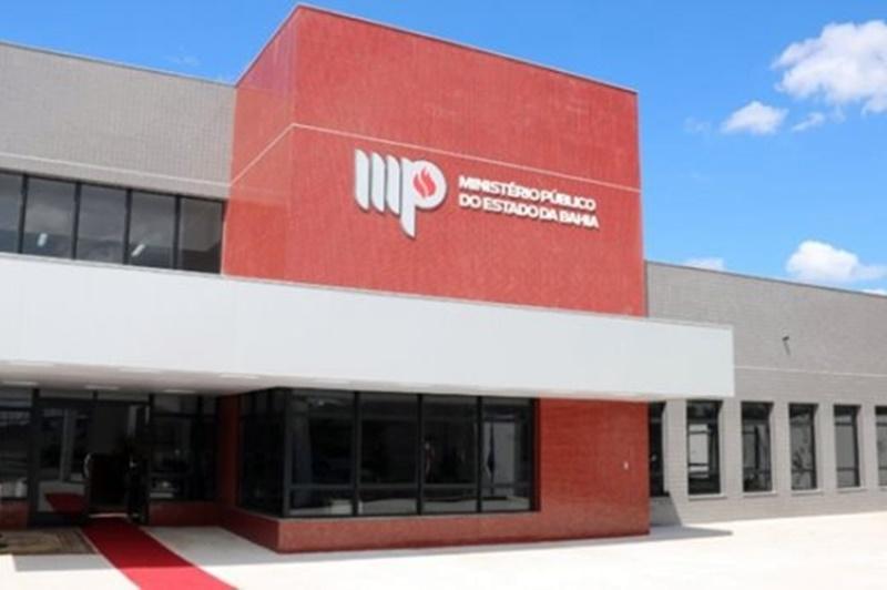 MPE faz acordo com coligações no interior para não realizarem comícios e passeatas