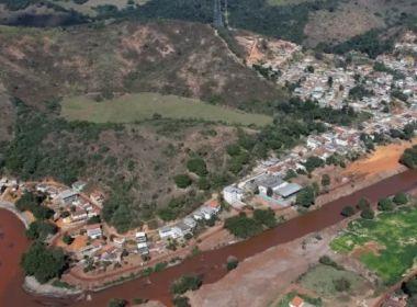 Justiça aceita recuperação judicial da Samarco e suspende execução de dívidas por 6 meses