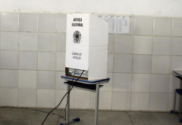 Eleitor tem até 60 dias para justificar ausência nas eleições