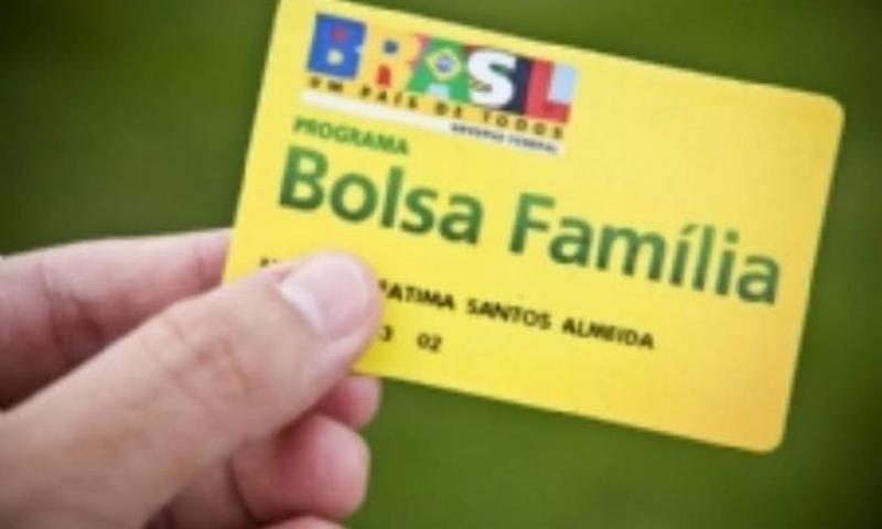 PF prende duas pessoas com 108 cartões do Bolsa Família sacando auxílio emergencial