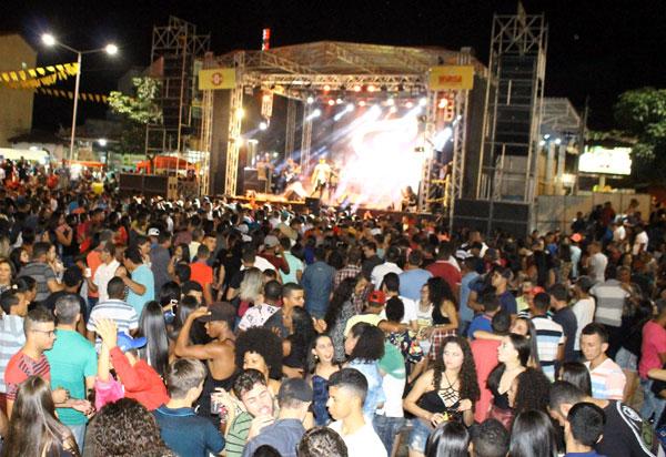 Eventos estão proibidos em 99 municípios de seis regiões da Bahia; Brumado está na lista