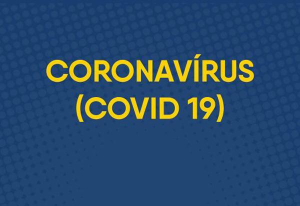 Brasil registra 374,8 mil casos confirmados da Covid-19