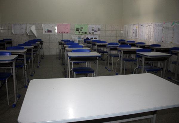 Brumado: Legislativo promulga lei que reformula tempo de permanência dos alunos nas Escolas de Tempo Integral