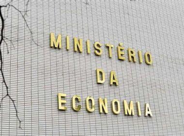 Governo federal já gastou mais de R$ 470 bilhões com pandemia; restam R$ 100 bilhões