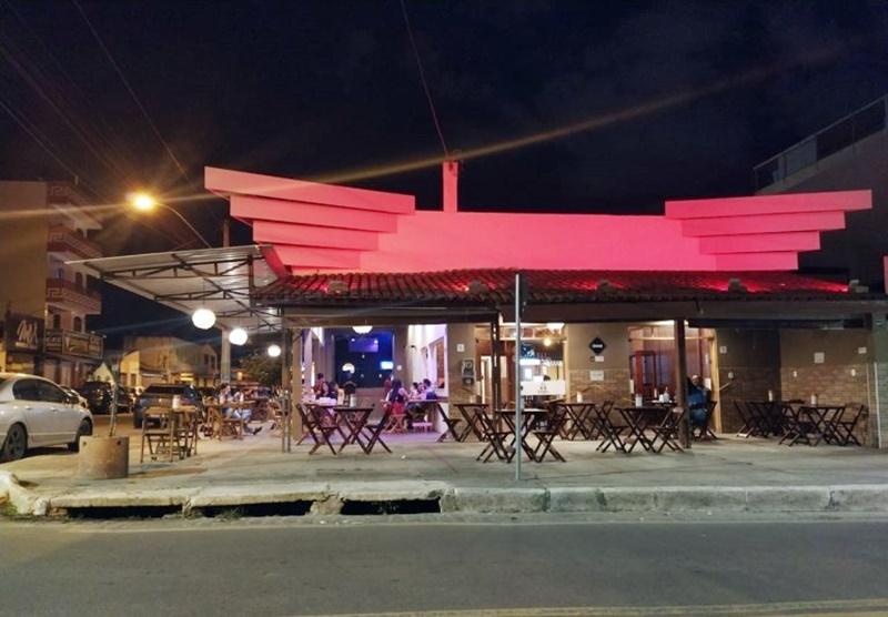 Conquista: Bares e restaurantes poderão vender bebidas alcóolicas no fim de semana, diz secretário