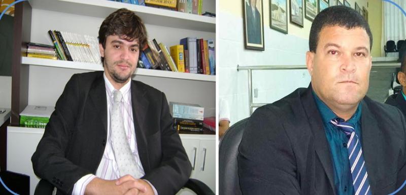Oposição realizará eleição interna entre seus vereadores para a definição do candidato a Presidência do legislativo Brumadense.