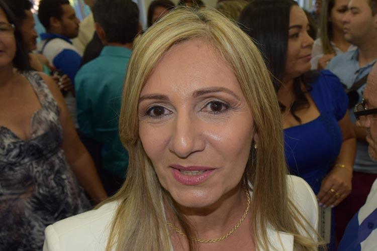 Gestão de Terezinha Baleeiro deixa débito de INSS de mais de R$ 10 milhões para Malhada de Pedras