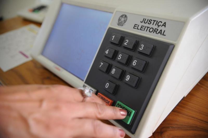 Prazos do calendário eleitoral são prorrogados