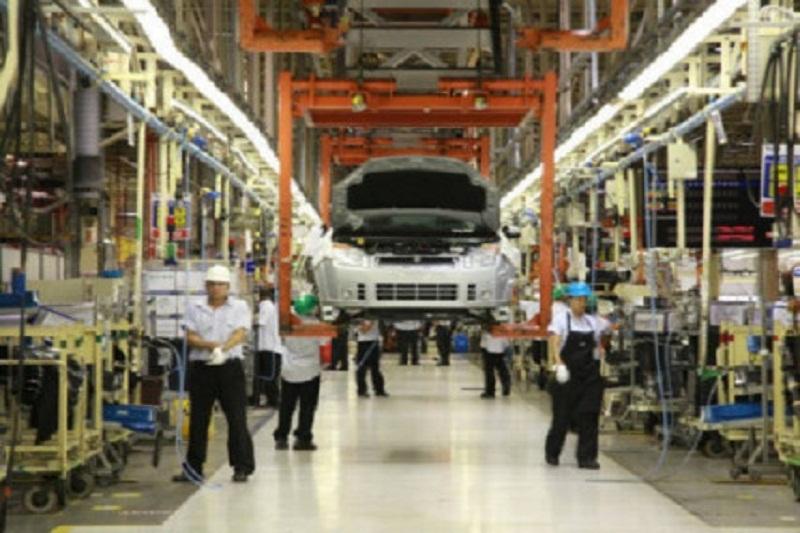 Caoa pode substituir Ford na fábrica de Camaçari, afirma coluna